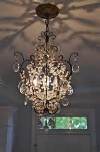 Foyer Chandelier Size foyer chandelier size interior exterior doors design homeofficedecoration