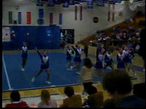 section v cheerleading section v cheerleading comp produced by videocu com youtube