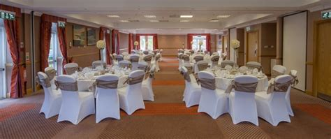 function rooms leicestershire leicester venue function room hire