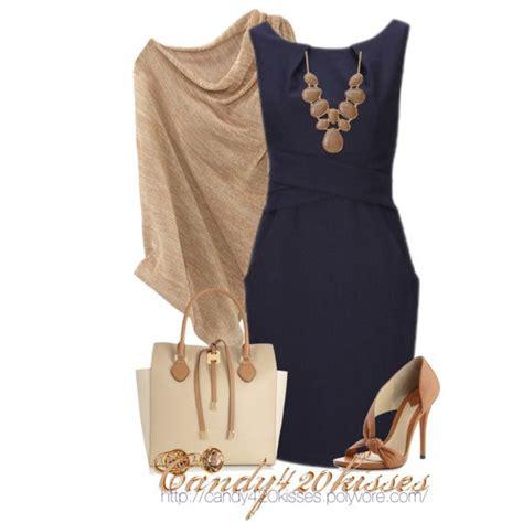 Lauretta Basic Dress 59 best navy dress accessories attire idea s for basic