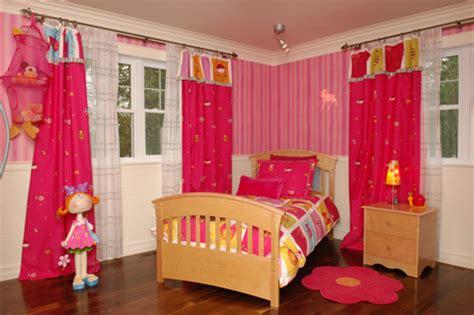 chambre d enfant chambre deco chambre bloguez