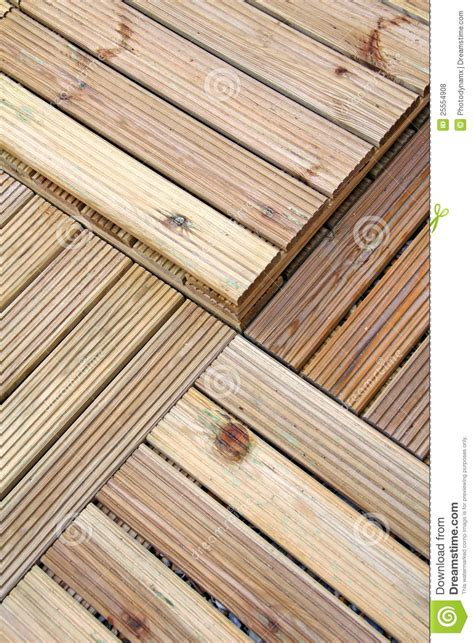 wood pattern deck wood decking pattern stock photo image of industry
