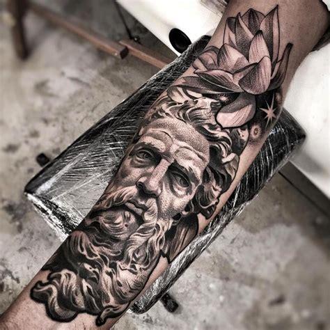 tattoo renaissance amazing artist lil b hernandez lilbtattoo renaissance