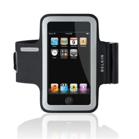 Padded Material Sports Armband For Iphone Ze Ad005 iphone arm band 187 elisalou designs photography