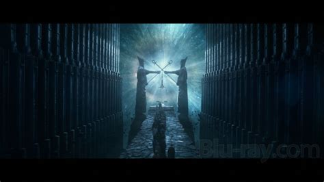 underworld film résumé gods of egypt 4k blu ray