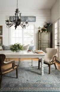 best 25 cottage living rooms ideas on pinterest country best 25 farmhouse rugs ideas on pinterest interior