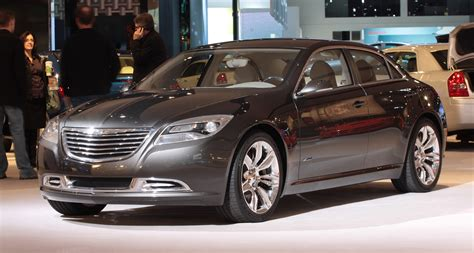 chrysler bail out 404 not found