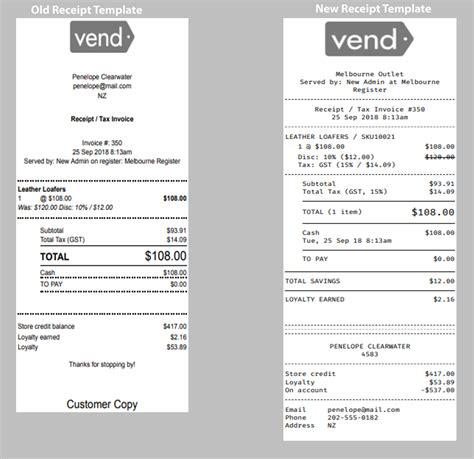 80mm receipt template setting up your receipt templates how can we help