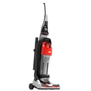 Vacum Cleaner Nanotech Support Vax Power Nano Vacuum Cleaner Awu01