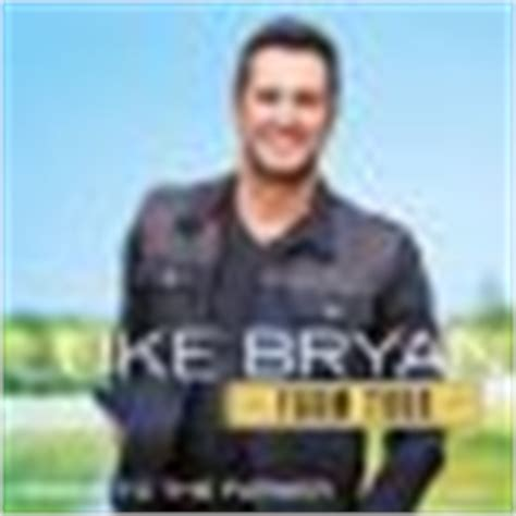luke bryan heres to the farmer bob dylan tempest has it leaked