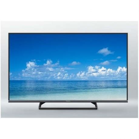 Harga Televisi Merk Panasonic harga jual panasonic th32a410g 32inch tv led