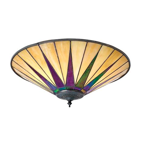 types of lighting fixtures types of ceiling light fixtures mixing light fixture