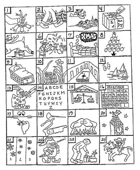 printable christmas carol games 8 best images of name that christmas song printable name