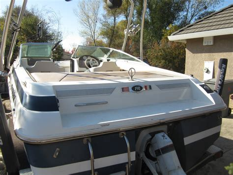 cobalt boats for sale sacramento cobalt 193 1993 for sale for 8 450 boats from usa