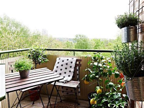 ver como decorar una casa pequeña como decorar una terraza pequea con poco dinero top