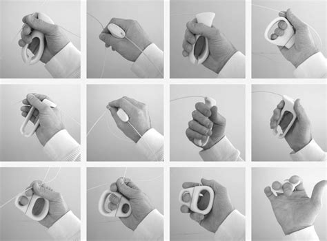 ergonomic design best 25 ergonomic products ideas on pinterest nest