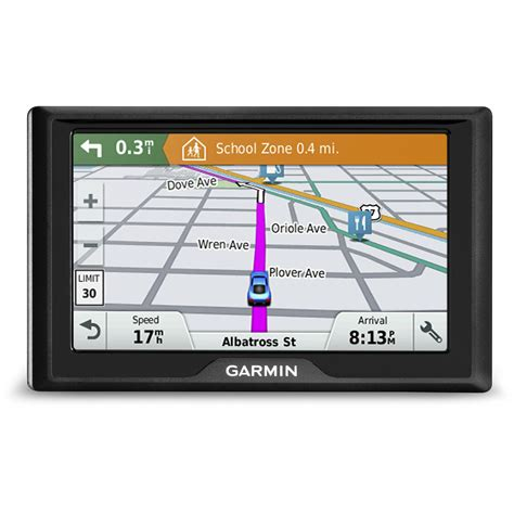 map usa for garmin garmin drive 50 navigation system u s 010 01532 0d b h