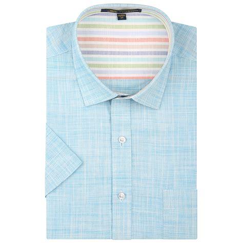 Linen China Koran 2016 imported clothing mens linen shirts korean slim fit casual dress brand high quality
