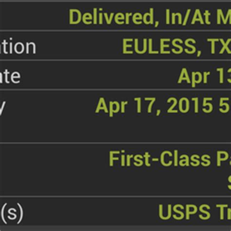 usps 23 reviews post offices 210 n ector dr euless