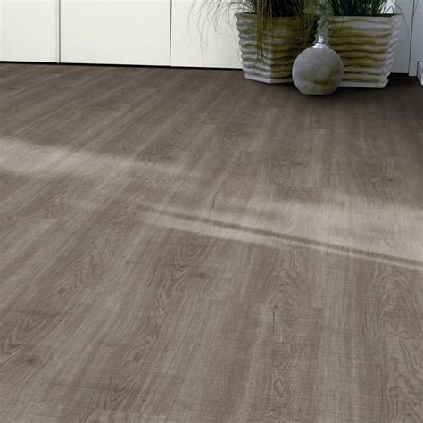 vinyl flooring in uk tarkett id inspiration lay sawn oak grey vinyl flooring save more on quality floors and