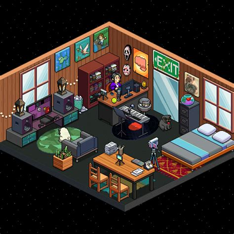 pewdiepie house hey buddies here is my current room on pewdiepie tuber