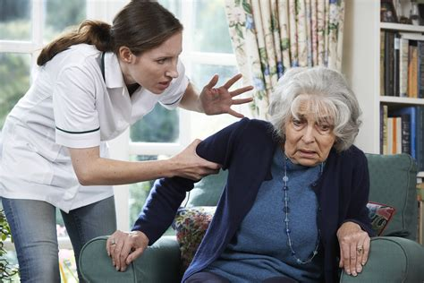 understaffing assisted living facilities nursing home abuse