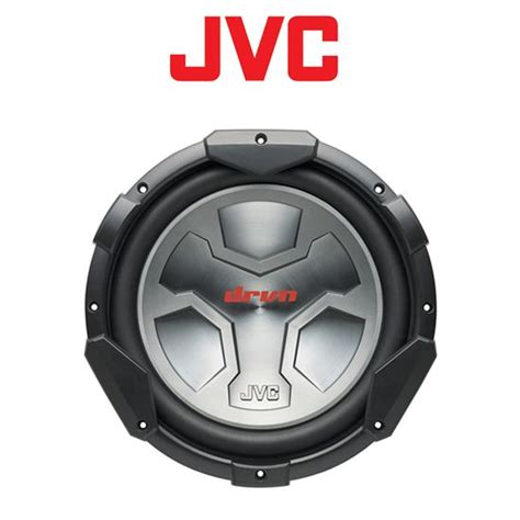 best car audio 2014 to jvc kw av71bt byp one 21 best jvc 2014 in car entertainment images on