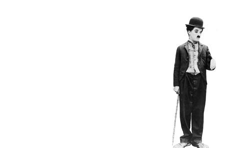 24  Charles Chaplin wallpapers HD Download