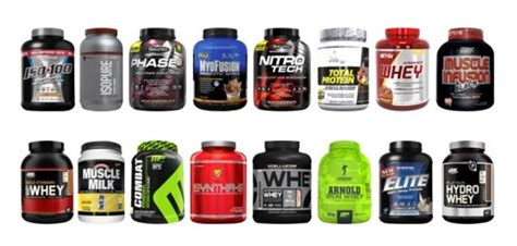 p protein vs whey p90x protein shakes vs recovery drinks 187 my p90x