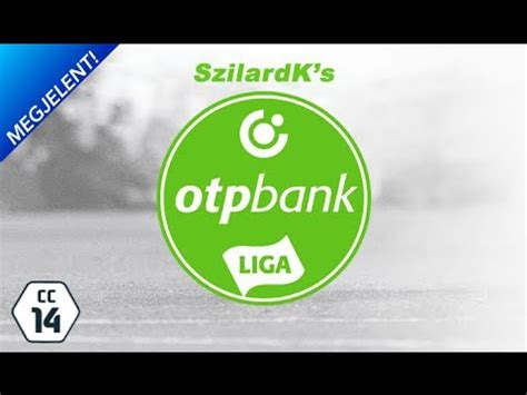 liga bank tutorial otp bank liga let 246 lt 233 s