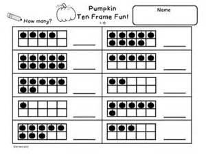 pumpkins student and halloween on pinterest