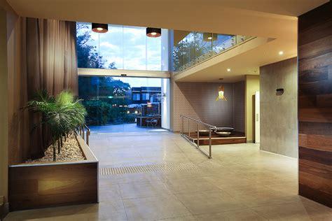 lobby interior signature series real estate