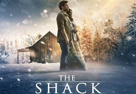 the shack atlantic announces quot the shack music from and inspired by