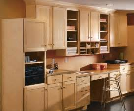 kitchen office cabinets office cabinetry of pinehurst