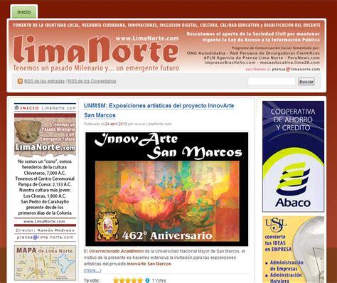 arte colonial pgina web de historiadelartemesoamericolonia innovarte san marcos innovarte san marcos 2013 en
