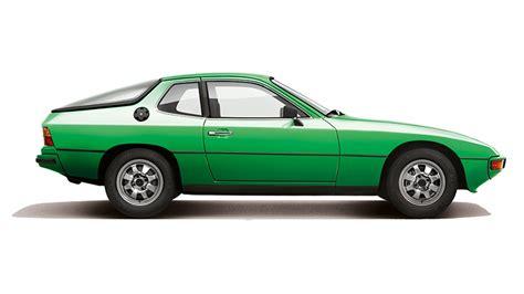 Porsche Alte Modelle by Informationen F 252 R Ihren Porsche Oldtimer Porsche Classic