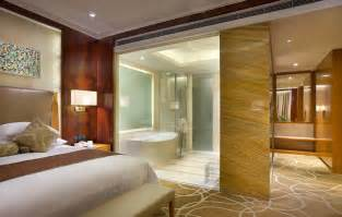 bathroom in bedroom ideas master bedroom bathroom designs studio design