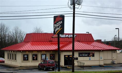 house of pizza inman sc inman house of pizza in inman inman house of pizza 11230 asheville hwy inman sc