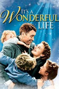 filme stream seiten it s a wonderful life nonton film it s a wonderful life 1946 film streaming