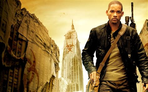 film will smith will smith in film i m legend wallpapers and images