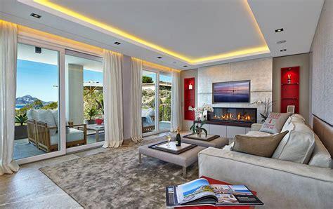 home depot living room design ideas living room design ideas to make your room more livable