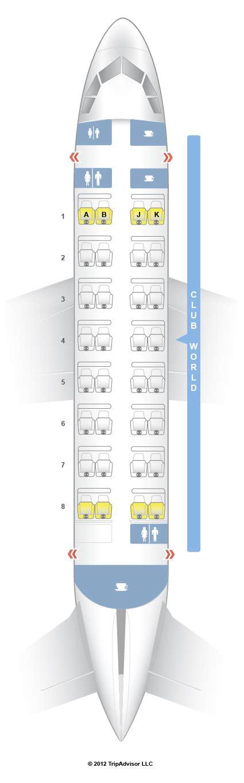 ba a321 seat map u 231 aklarda koltuk planı airways airbus 318