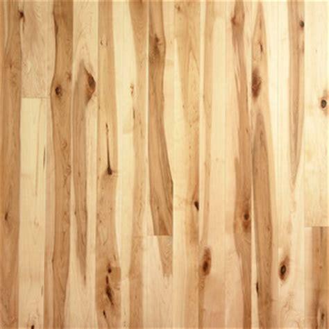 sofa 3000 heidelberg unfinished maple grade contemporary hardwood