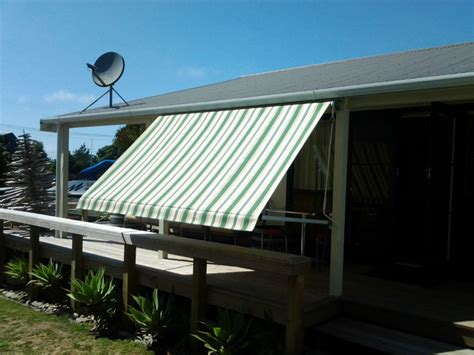 awnings nz retractable awnings window awnings hawkes bay douglas