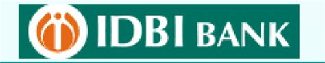 idbi bank housing loan agriculture loan finance idbi bank nationalised public sector
