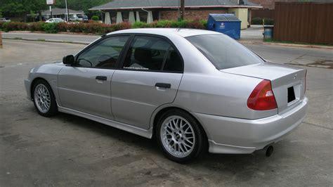 how does cars work 2001 mitsubishi mirage navigation system mirage performance forums drumnbassbboy 2001 mitsubishi