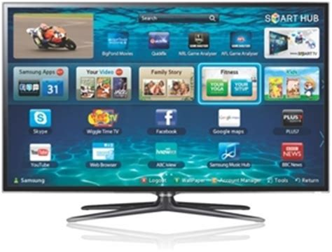 samsung n series tv samsung ua32es6200 series 6 32inch 81cm hd 3d led lcd tv auction graysonline australia