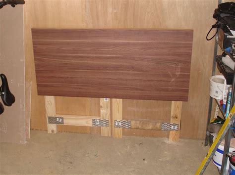 fold down work table for garage best 25 fold down work bench ideas on pinterest diy