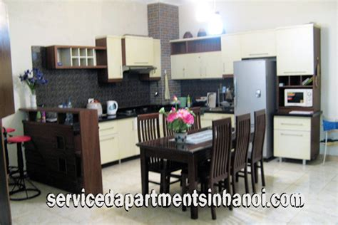 cheap two bedroom apartments for rent cheap two bedroom apartments cheap 2 bedroom apartments
