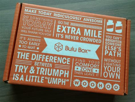 Hb Bulu 04 bulu box weight loss subscription review coupon april my subscription addiction